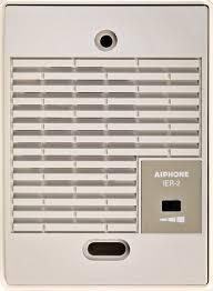 Grain 32-56 mm. Convient pour tous les types de po/êle de sauna r/ésistant /à la chaleur Pierres de sauna Premium lavables